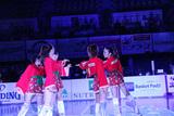 2014/04/12 バンビーナス オープニングパフォーマンス - 3