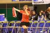 2015/01/25 ハーフタイムLIVE 美依菜さん - 1