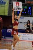 2020/01/29 対香川ファイブアローズ バンビーナス Haru - 1