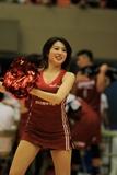 2020/09/13 対滋賀レイクスターズ バンビーナス Kanako - 2