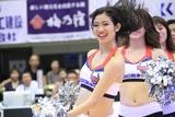 2017/10/01 バンビーナス Haruka - 1