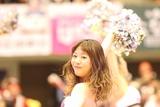 2017/03/25 対東京エクセレンス戦 バンビーナス Yuki - 1
