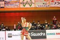 2014/01/11 #06 fumika - 1