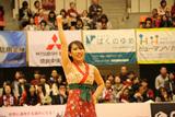2014/02/15 バンビーナス #6 fumika - 1