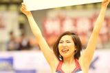 2017/04/22 対アースフレンズ東京Z戦 バンビーナス Emi - 1