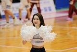 2021/3/14 対香川ファイブアローズ戦 バンビーナス Mayu - 1