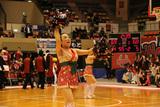 2014/04/12 バンビーナス #75 chihiro