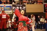 2014/04/13 バンビーナス #9 erika - 2